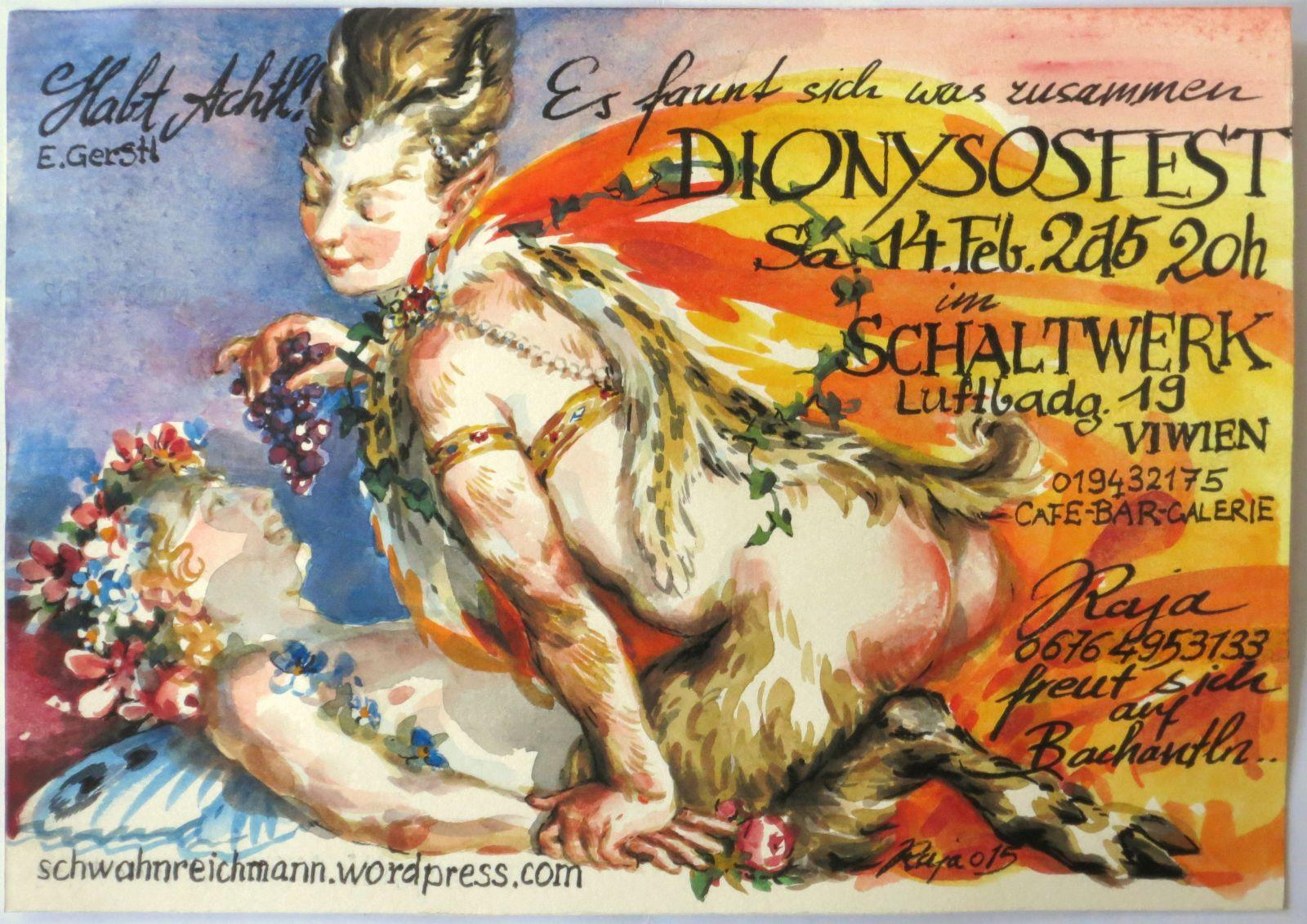 Einladung_Dionysos_Raja_a