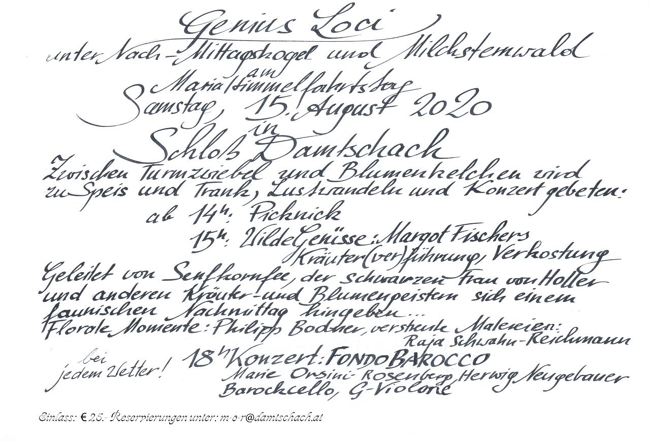 Genius_loci_text Raja Schwahn-Reichmann